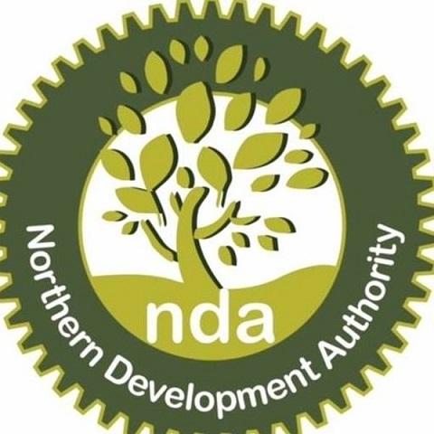 Northern Development Authority