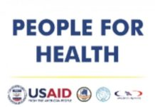 People For Health