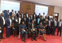 Registrars Training