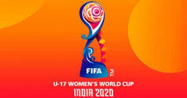 U Womens World Cup