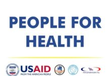 People for Health (P4H)
