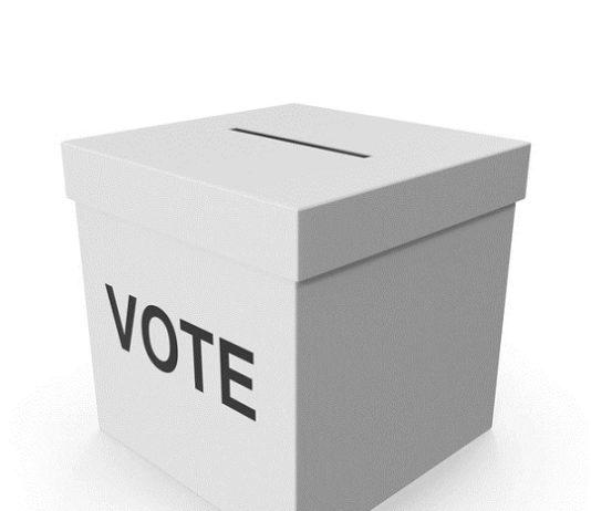 Votebox