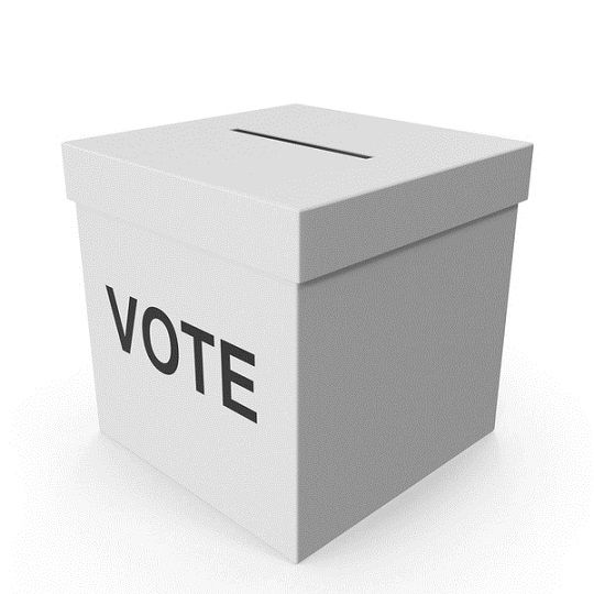 Votebox