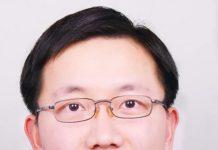 Zhu Jing
