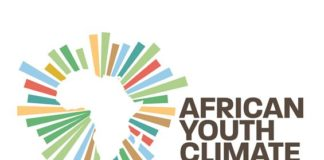 African Youth Climate Hub