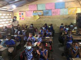 Basic Schools