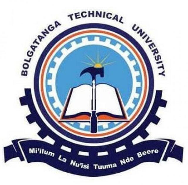 Bolgatanga Technical University