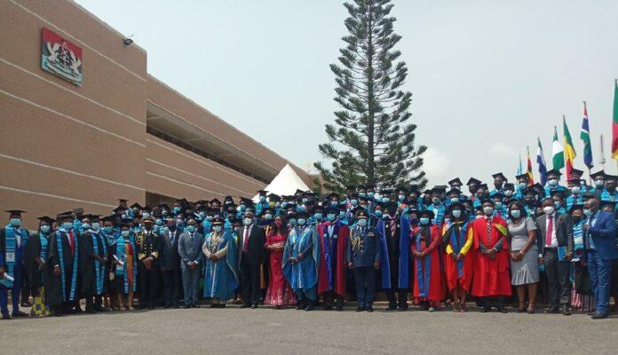 Education Graduates Skills