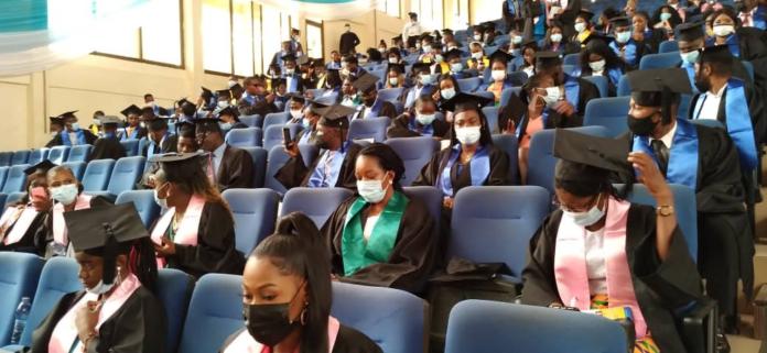 Education Htu Graduates