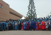 Education Kaiptc Congregation