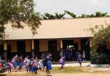 Education Schools Preparations
