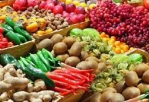 Food Crops