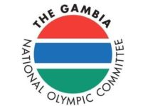 Gambia National Olympic Committee