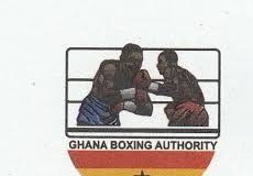 Ghana Boxing Authority