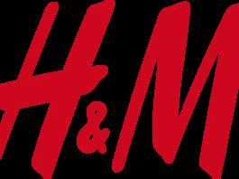 Hennes & Mauritz (H&M)