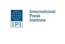 International Press Institute (IPI)