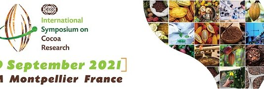 International Symposium On Cocoa Research