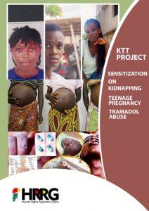 Ktt Project Banner