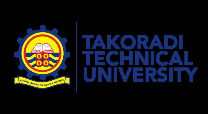 Takoradi Technical University (TTU)