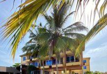 Maks Resort