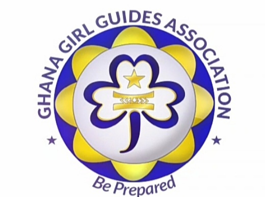 Ghana‌ ‌Girl‌ ‌Guides‌ ‌Association‌ (GGGA‌)