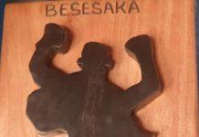 Besesaka Boxing Project