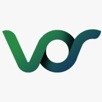 Volta Development Forum (VDF)