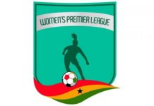 Womens Premier League