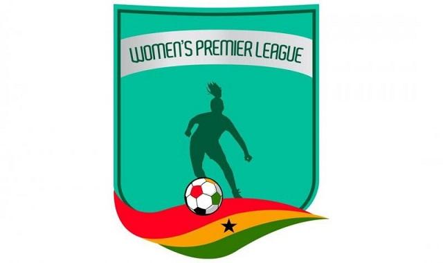 Womens Premier League
