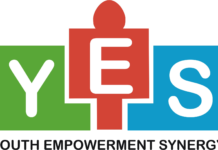 Youth Empowerment Synergy (YES-Ghana)