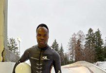 Akwasi Frimpong