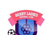 Berry Ladies
