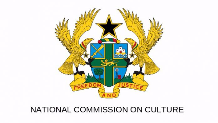 National Commission on Culture (NCC)