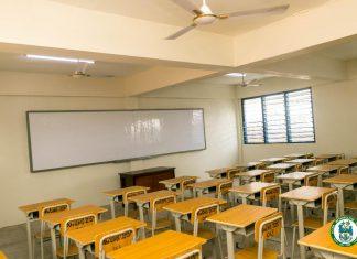 Education Ama School