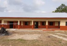 Education Commissioning School