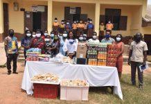 Education Donation