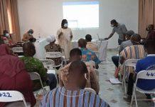Employers Training