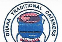 Ghana Traditional Caterers Association (GTCA)
