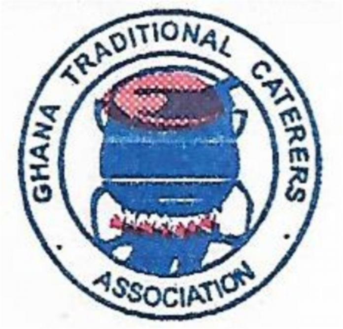 Ghana Traditional Caterers Association (GTCA)