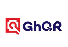 Ghqr Code