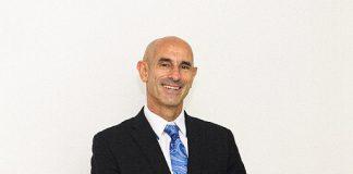 Prof Dr Gandolfi