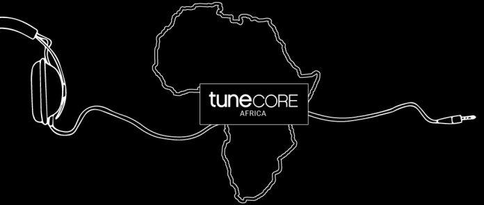 Tc Africa Illustration Email