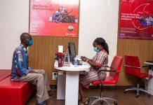 Telco Service