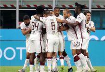 Torino S Players