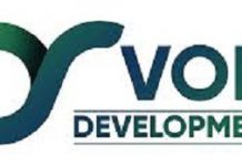 Volta Development Forum