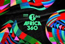 1Xtra Africa 360