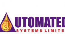 Digital Automation and Management solutions