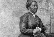 Elizabeth Jennings Graham