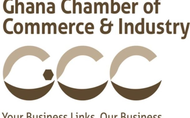 Ghana National Chamber of Commerce and Industry (GNCCI)