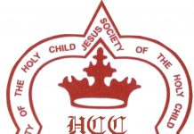 Holy Child College of Education